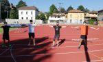 Riparte la Forti e Liberi: cancelli riaperti, allenamenti in pista