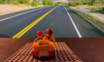 Da Agrate alla Nuova Zelanda: il giro del mondo è… in miniatura VIDEO