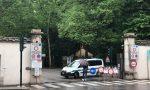Riaperto il Parco, le prime immagini dopo il lockdown