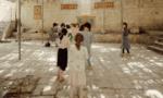 Collegio Villoresi: il 2 giugno appuntamento virtuale per parlare di educazione, crescita e attualità