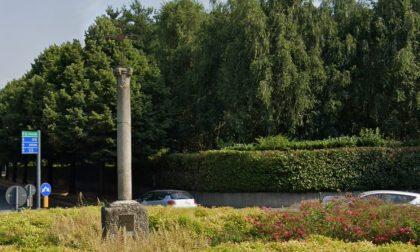 No al monumento per le vittime di Covid: le minoranze chiedono aiuto ai cittadini