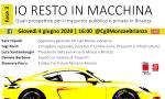 Trasporti a Monza e in Brianza: quale futuro?