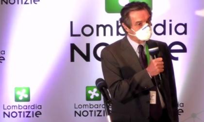 """Nuovo Dpcm. Fontana """"Ignorati trasporto pubblico e scuola"""""""