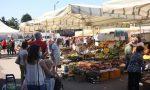 Annullata la Sagra, ma via libera solo al mercato
