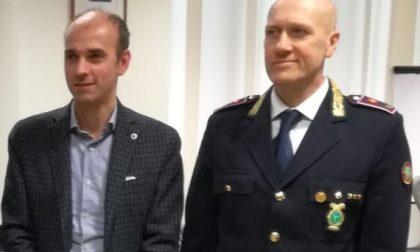 Ponte Pasquale: aumentano i controlli sulla Milano Meda