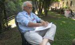 Il giornalismo brianzolo piange Sergio Perego