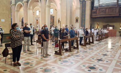 Lettori, coristi e baristi: le parrocchie di Villasanta cercano volontari