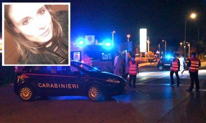 Travolta e uccisa da un'auto a Verano: ecco chi è la vittima