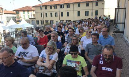 Festa del libro: a Vimercate i big della letteratura e non solo