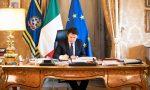 Scuole paritarie, 24 sindaci scrivono al premier Conte e al ministro Azzolina