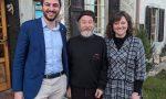 La Lega candida Francesco Magni al Premio Rosa Camuna
