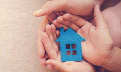Desio: fondi a sostegno del mutuo prima casa ancora disponibili