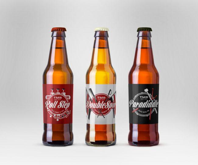 Briosco Birrage beershop