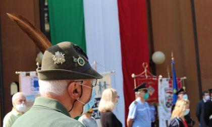 Festa della Repubblica, celebrazioni ridotte e Costituzione agli studenti