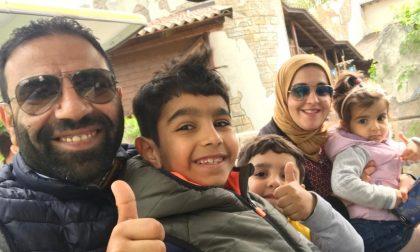 Barlassina, famiglia bloccata in Marocco da oltre tre mesi
