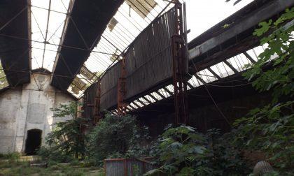 Stop al consumo di suolo: Monza punta sul recupero delle aree dismesse