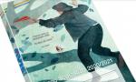 L'Avis dona un diario speciale per gli alunni delle scuole vimercatesi