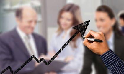 Trovare nuovi clienti, ridurre i rischi e favorire l'accesso al credito