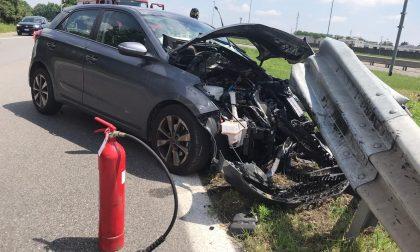 Brianza tra le prime in Italia per numero di incidenti per chilometro. La Prefettura avvia nuove iniziative