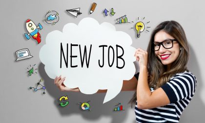 Come reagire alla crisi economica e riuscire a cambiare lavoro