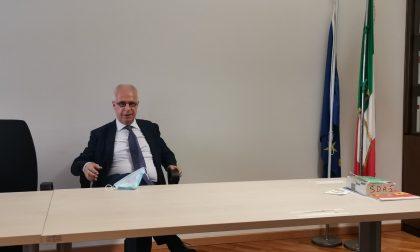 Monza, Claudio Gittardi è il nuovo Procuratore capo