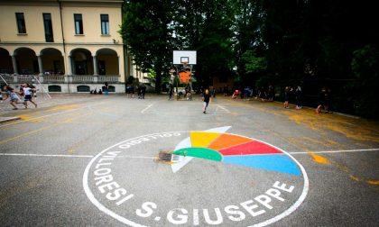 """""""Diamo forma al futuro – La Scuola da settembre"""": appuntamento virtuale il 2 luglio al Collegio Villoresi"""