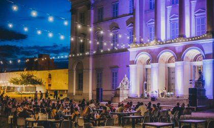 Eventi del weekend: A Desio c'è il Festival della Cucina Emiliano-Romagnola