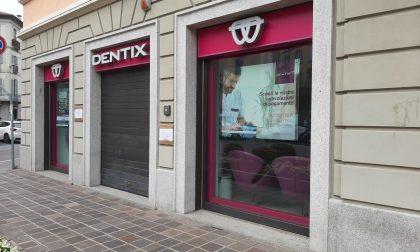 Caso Dentix, Allevi e Ghilardi scrivono a Fontana