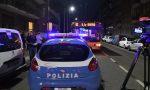 Giovane accoltellato sul pullman nel milanese: è gravissimo