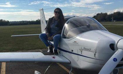 Incidente aereo in Polonia, muore giovane brianzola