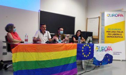 Legge contro le discriminazioni, se ne è parlato a Monza