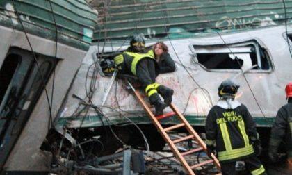 Incidente ferroviario Pioltello: a processo restano in 9, esce di scena Trenord