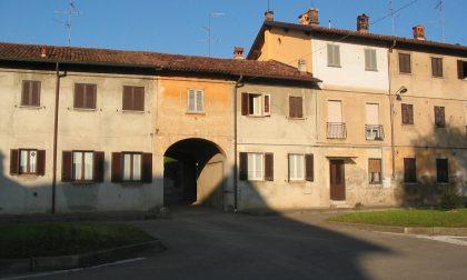 Arcore: tutti negativi al Covid-19 i richiedenti asilo ospitati a Bernate