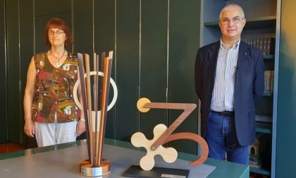 Grande Trittico Lombardo: ecco i Trofei d'Autore – FOTO