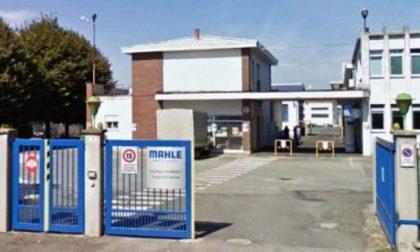 Mahle cambia proprietà: 349 lavoratori verranno ceduti alla brianzola Imr Group