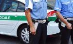 Tra controlli e interventi su diversi incidenti si chiude l'estate della Polizia locale di Meda