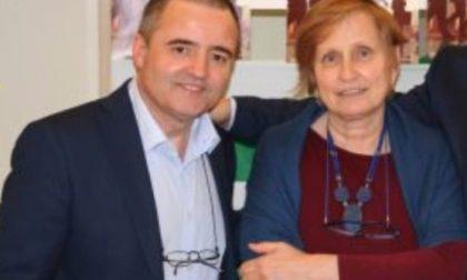 Cisl MB Lecco: Mirco Scaccabarozzi subentra a Rita Pavan