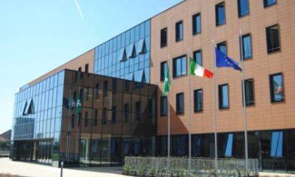 La Provincia da oggi ospita le udienze penali del Tribunale di Monza