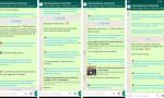 Entra anche tu nelle nostra community su WhatsApp!
