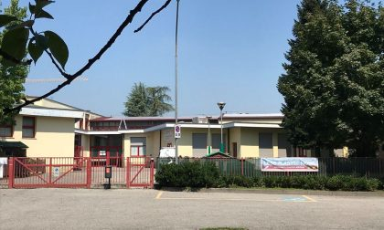 Cavenago, nuovo impianto fotovoltaico per la scuola dell'infanzia