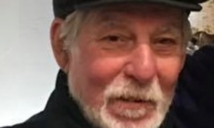 La Pallavolo Concorezzo piange lo storico dirigente Sergio Bonati