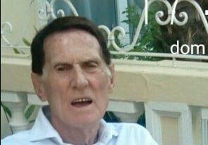Lutto nello sport: il Basket Villasanta piange il suo storico presidente