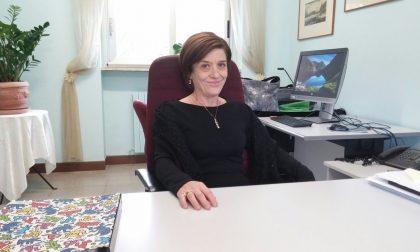 Il mondo della scuola piange la professoressa Rossana Colombo