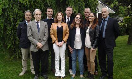 Camparada: Unione e bilancio al centro delle polemiche, l'opposizione va all'attacco