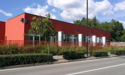 Nuova scuola aperta a settembre, si torna a sperare