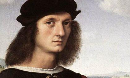 A Trezzo un omaggio a Raffaello a 500 anni dalla morte