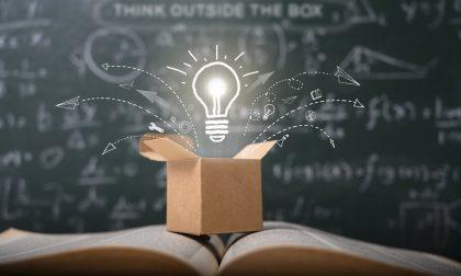 Cambio gestore luce, breve guida alla scelta giusta