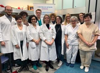 Cercansi volontari per sperimentare il vaccino anti Covid