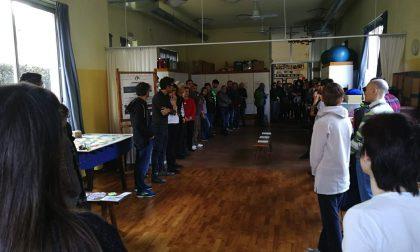 """""""Mi fido di noi"""": l'economia solidale al tempo del Covid"""