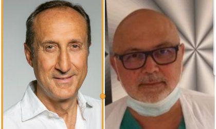 Due nuovi primari per l'ospedale di Vimercate: ecco chi sono